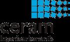 Logo Ceram